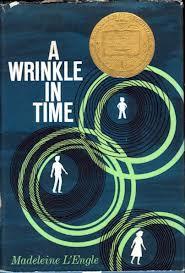 Wrinkle-bigger